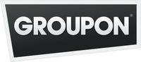 Brainpower wanted: GEEKon - die interne globale Tech-Konferenz von Groupon - geht in die dritte Runde