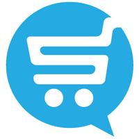 Facebook-Shop mit eBay-Anschluss