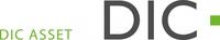 RAG-Stiftung steigt mit 4,8 Prozent bei DIC Asset AG ein