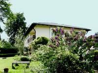 Immobilienreport 2014 für Gauting bei München