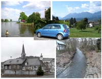 Von Siegen bis Italien: Magazine, Videos, Autotests - gratis zum Lesen