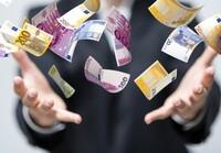 Günstig gründen & investieren - KfW verlängert Förderkredite ab 1%