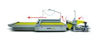 Wie viel Lasertechnik braucht ein Fahrzeug heute?