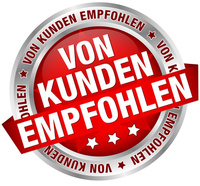 Harald Rosenberger aus Bensheim und Themen wie Immobilienkauf, Finanzierungen, Kapitalanlagen & Versicherungen