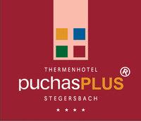 Thermenhotel PuchasPLUS lädt zu einem Wellnessaufenthalt im Spätsommer