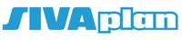SIVAplan: Effiziente Intralogistik sichert Erfolg von Tiefkühl-Backwaren