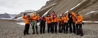 Incentive-Reisen bei Unternehmen immer beliebter. Special-Adventure bietet weltweit Abenteuer Reisen, Events und Expeditionen