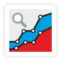 Jetzt: Auf Google Universal Analytics umstellen