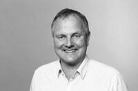 Dr.-Ing. Jürgen Süß komplettiert die Geschäftsführung  der efficient energy gmbh