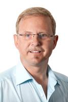 Heinrich Krebsbach übernimmt Laborleitung bei Jansen