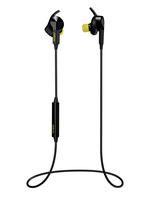 Jabra Sport Pulse Wireless: Kopfhörer mit integriertem Pulsmesser