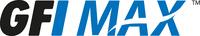 GFI MAX Backup 14.1 vereinfacht Datensicherung für MSPs