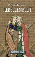 Historischer Roman beleuchtet Eklat um Barbarossas Kaiserkrönung