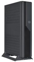 NEUE AMD EMBEDDED-PC-FAMILIE!