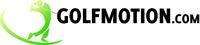 Tiefstpreise im Herbst - jetzt Golfurlaub einlochen!