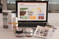 Gesundheitsportal Lavala geht online
