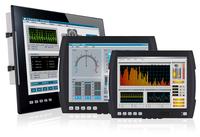 Panel-PCs mit Qualität, Design und Technologie!