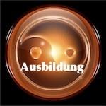 Ausbildung in Tai Chi oder Qigong in Hamburg