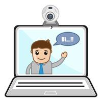 Kurzzeitkreditanbieter Vexcash vereinfacht Kreditvergabe durch Einführung von Videoidentifikation