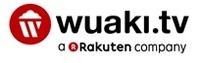 Wuaki.tv zeigt Filme von Constantin als Video-on-Demand