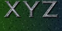 XYZ-Domains: 20.000 Domainnamen werden am 2. Dezember frei