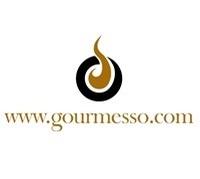 Gourmesso mit über 30% Preisvorteil gegenüber Nespresso Kapseln