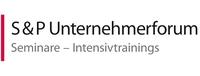 Unternehmensbewertung und Nachfolge erfolgreich gestalten - Seminar