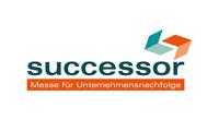 Successor: Erste Messe für Unternehmensnachfolge in Deutschland