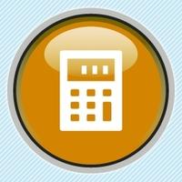 Gibt es Online- Kredite für Selbstständige?