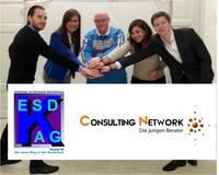 Große Resonanz auf die Pressemitteilung, das ESD Konzept vom 07.02.2013