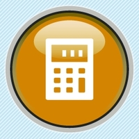 Kredit - was muss man wissen?