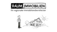 Immobilien-Dienstleister RAUM_IMMOBILIEN: Vermietung, Verkauf und Beratung