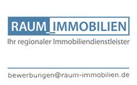 RAUM_IMMOBILIEN bietet attraktive Karrierechancen als Immobilienberater/in