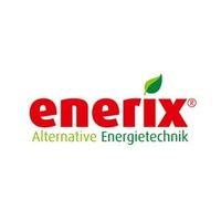 Enerix und NaturWatt schließen Vertriebskooperation für Ökostrom