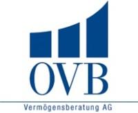 Geldwert in Gefahr - OVB Vermögensberatung Nürnberg informiert