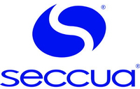 Seccua auf Wachstumskurs - Umsatzsteigerung in 2012 von 100 Prozent