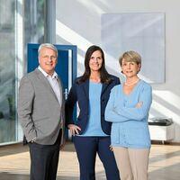Aktives Vermögensmanagement PrivatFonds - Gut für Sie und Ihr Vermögen