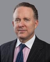 ACMBernstein: 2013 verspricht weiterhin gute Aussichten für US-Aktien