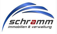 Gewerbliche Mietobjekte im Ballungsraum München: Schramm GmbH