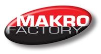 Makro Factory mit neuer Struktur und erweiterter Führungsebene