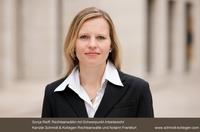 Arbeitsrecht: Der Aufhebungsvertrag