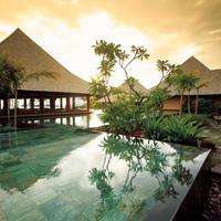Heritage Awali Golf & Spa Resort mit Rundum-Wohlfühlpaket