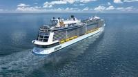 Royal Caribbean International enthüllt spektakuläre Schiffe der Quantum-Klasse