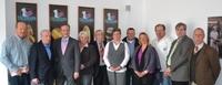 CDU-Kreistagsabgeordnete Glage:  Förderung und Entwicklung des Mittelstandes aktiv unterstützen