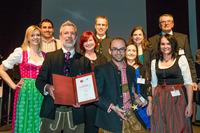 ePunkt gewinnt 1. Platz bei Great Place to Work 2013