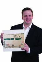 Wolfsburger Versicherungsmakler für junge Familien