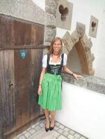 Österreich um ein Hoteljuwel reicher