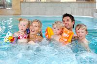 Die Göbel Hotels bieten im Sommer XXL-Sparangebote für Familien an