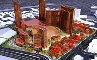 Große Hotelprojekte sollen für mehr internationale Touristen auf den Philippinen sorgen