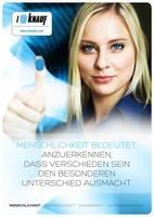Al Dente nominiert für Deutschen Wirtschaftsfilmpreis 2013